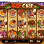 Royal Vegas Casino new Game