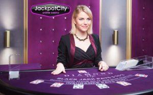 jackpotcyty